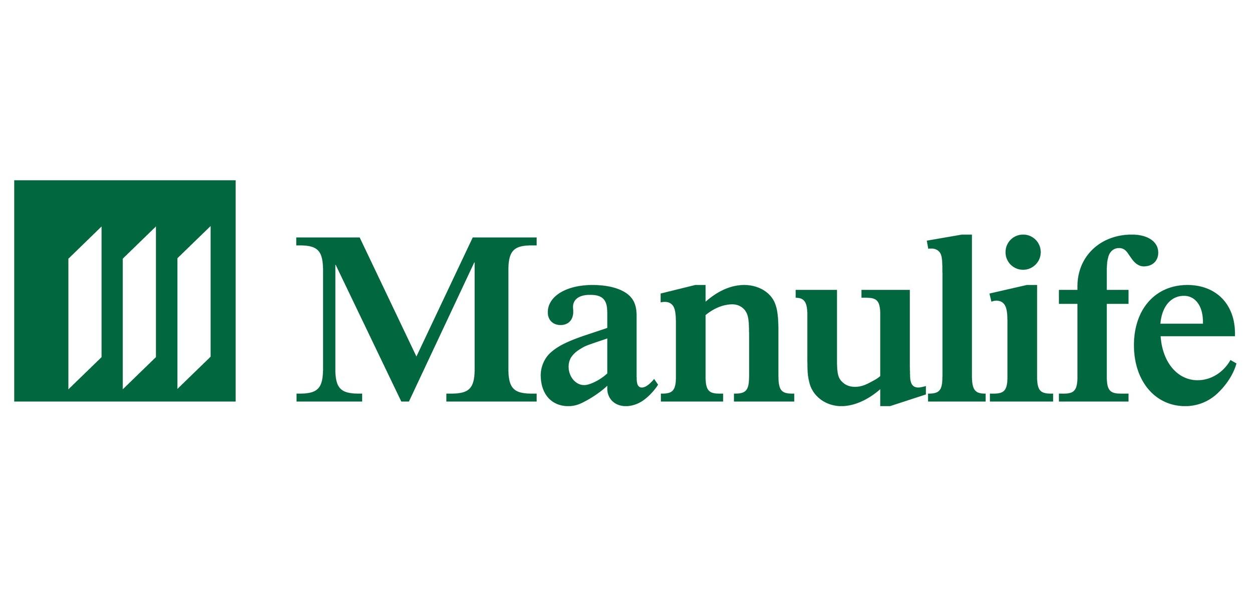 Manulife-MAW.jpg
