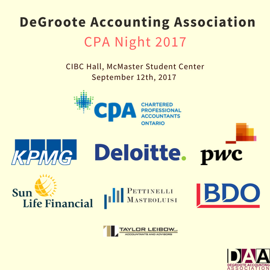 cpa night 2017.png