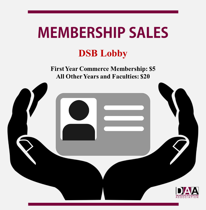 membership sales.png