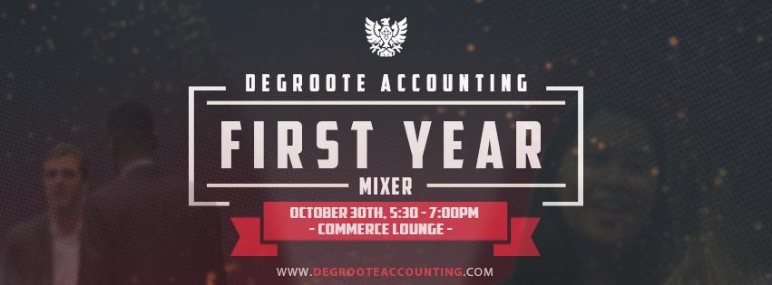 1st Year Mixer copy.png