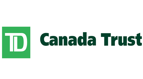 TD CANADA.png