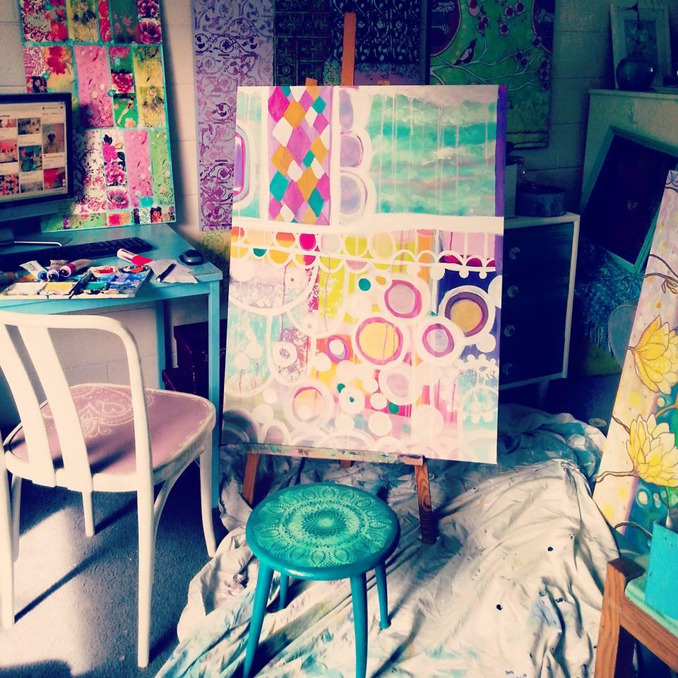 new studio march 2015.jpg