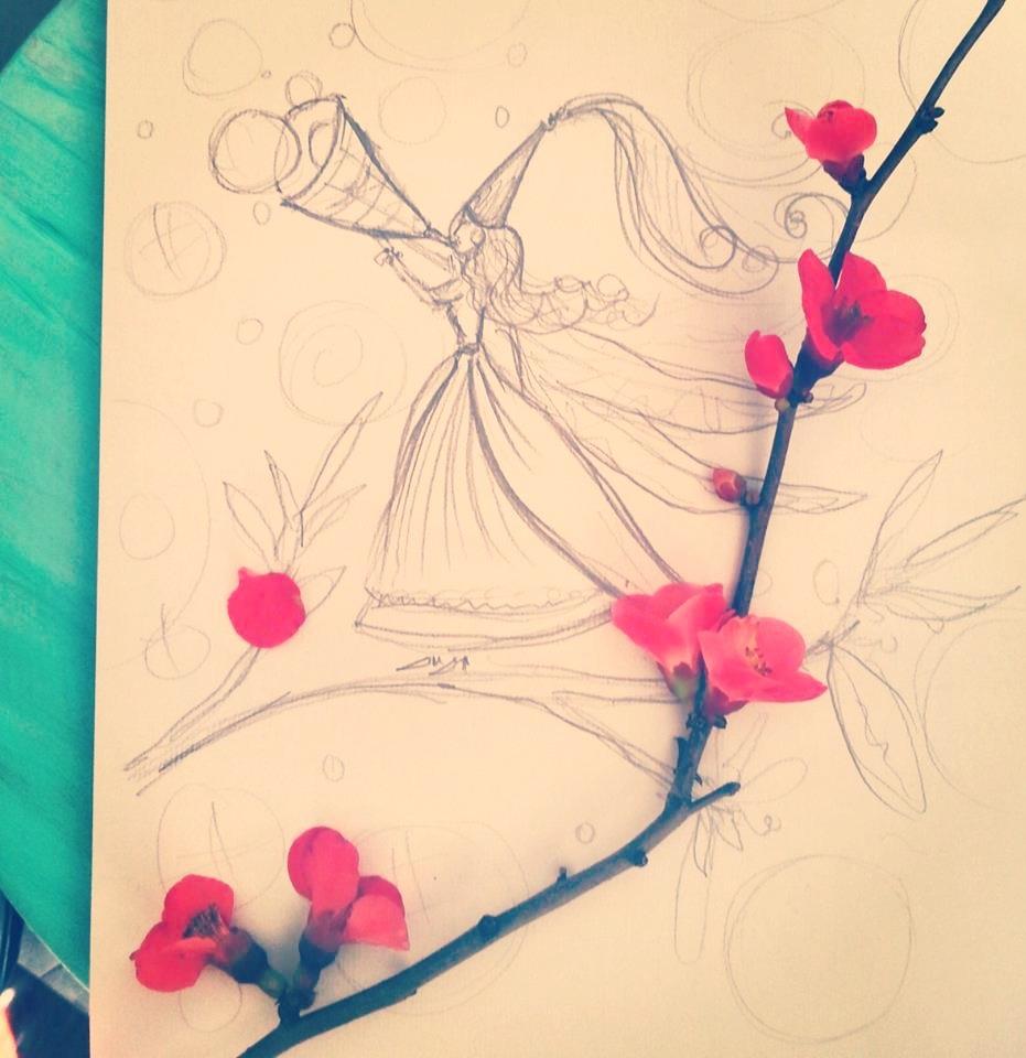 fairy blossom.jpg