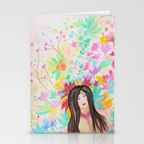 bloom458022-cards.jpg