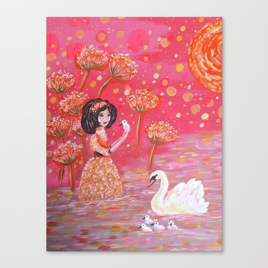the-swan-girl409358-canvas.jpg