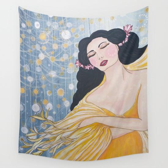 swan-dance454549-tapestries.jpg