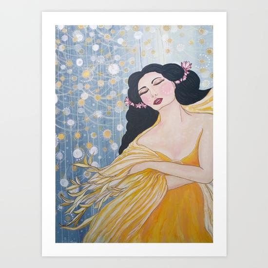 swan-dance454549-prints.jpg