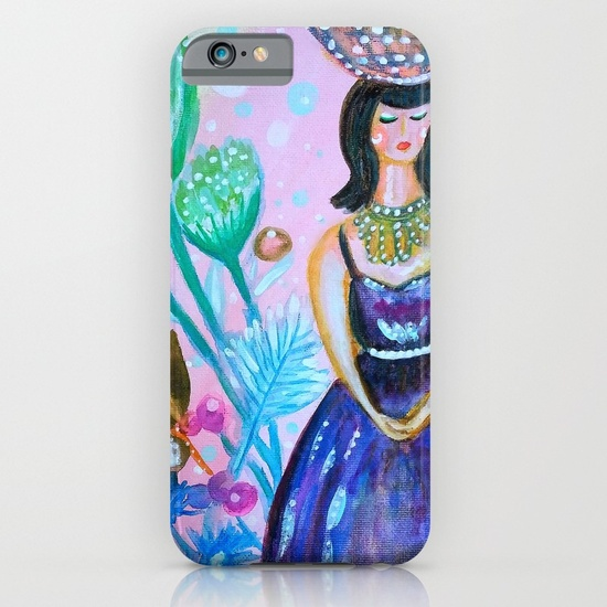shiny dress phone case.jpg