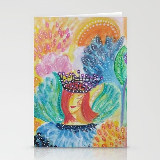 sunrise-fairy-cards.jpg