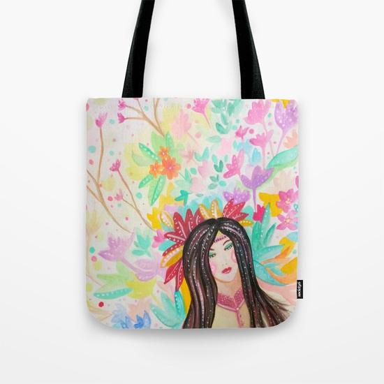 bloom458022-bags.jpg