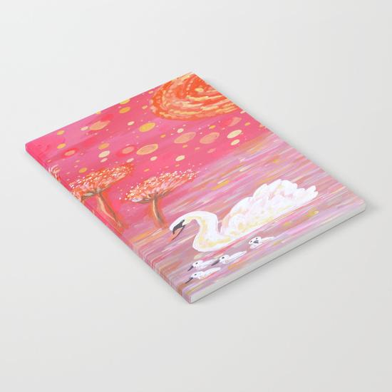 the-swan-girl409358-notebooks.jpg