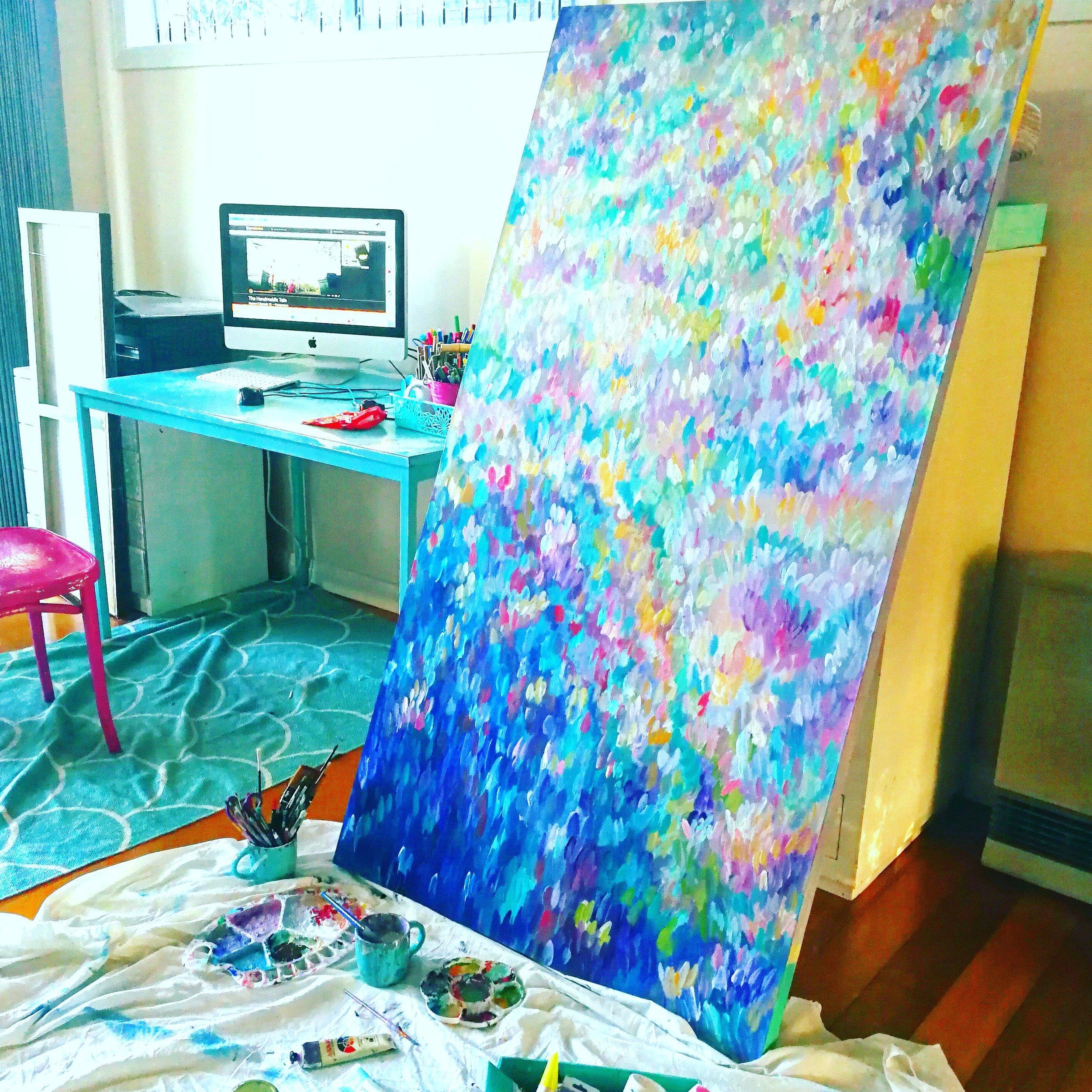 new large painting1.jpg