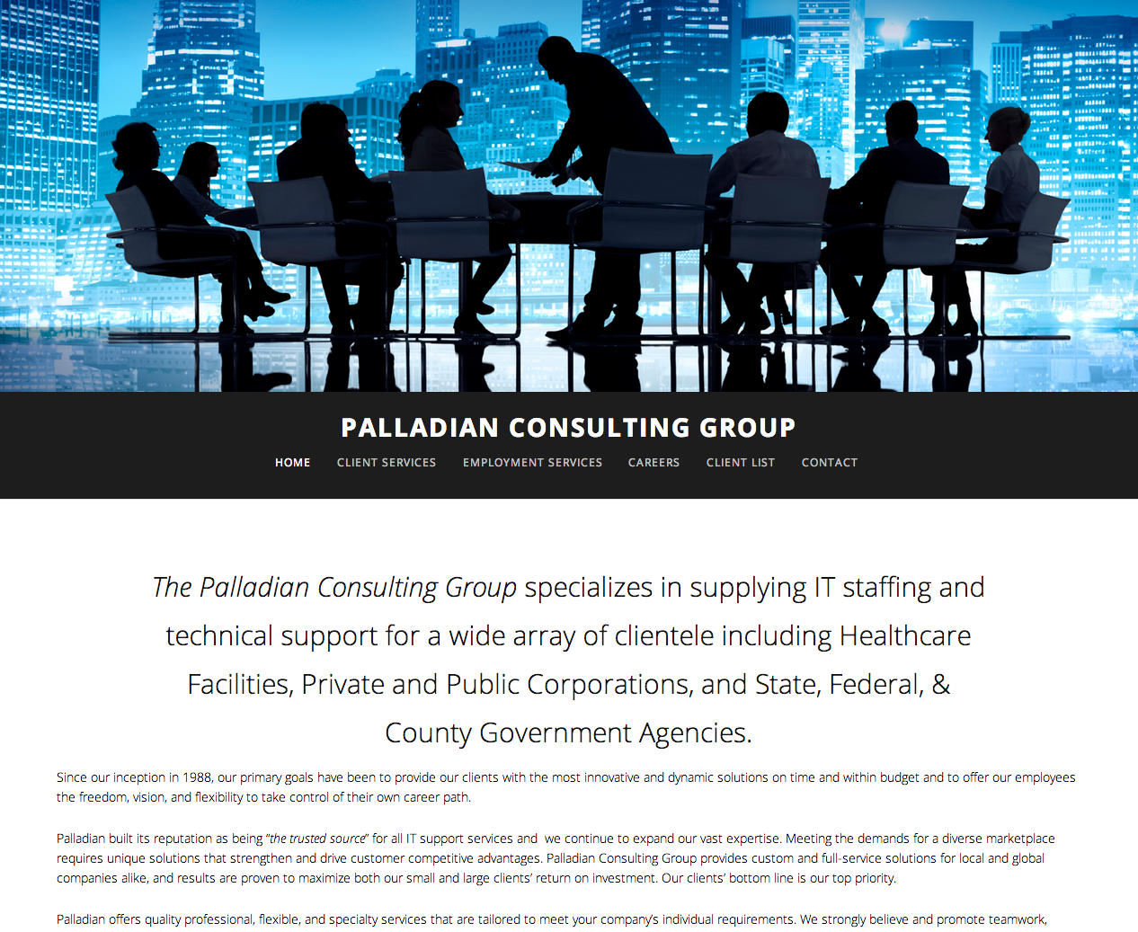 palladian-consulting.png