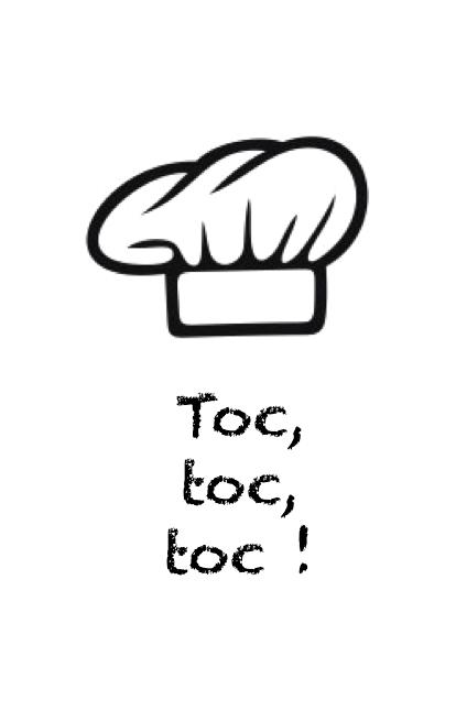 Atelierbertrand_toctoc