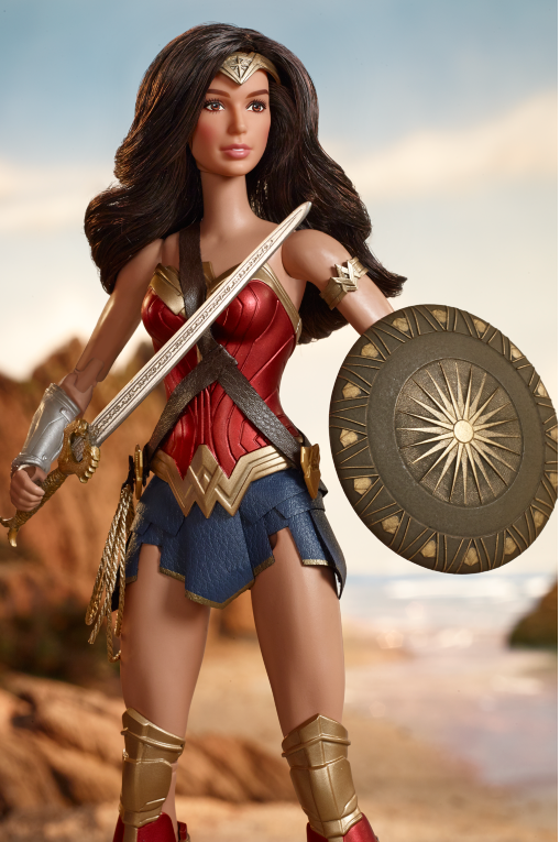 wonderwomanbarbie3.png