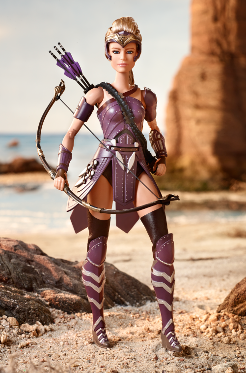 antiope_barbie1.png