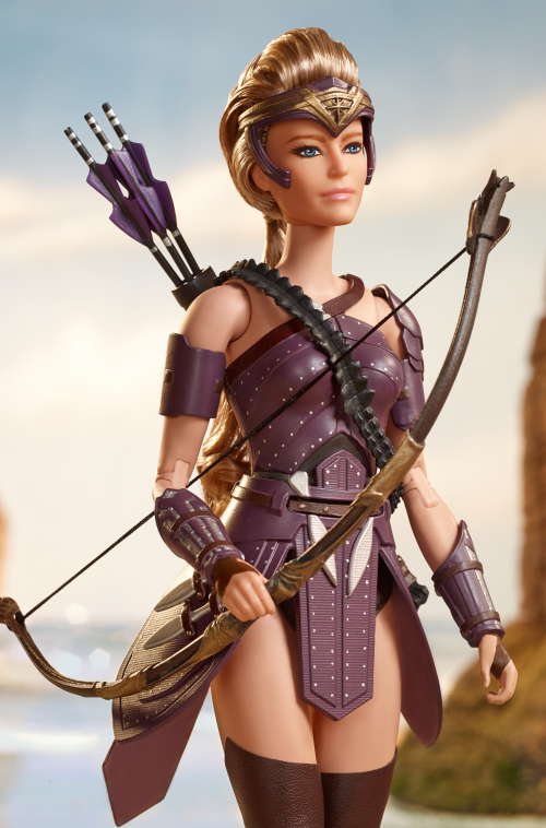 antiope_barbie2.png