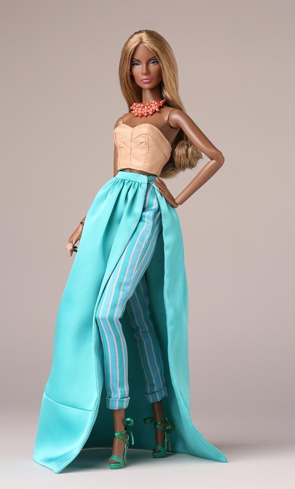 jordan coquette doll 2