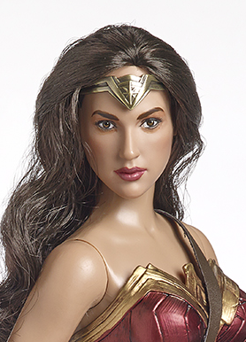wonder_woman_IMG_2489.PNG