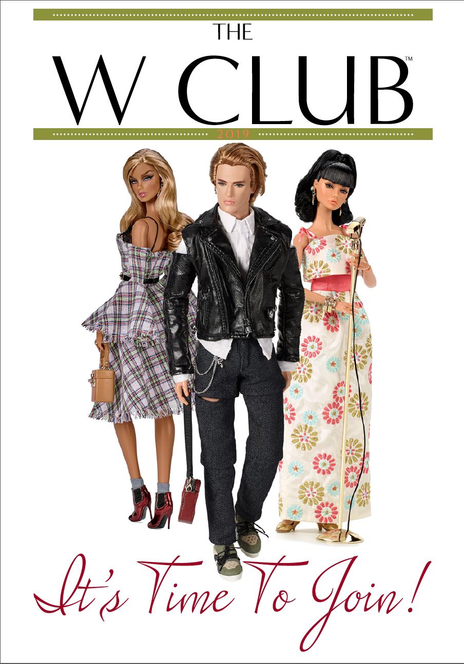 W_Club_registration_dolls_2019.png