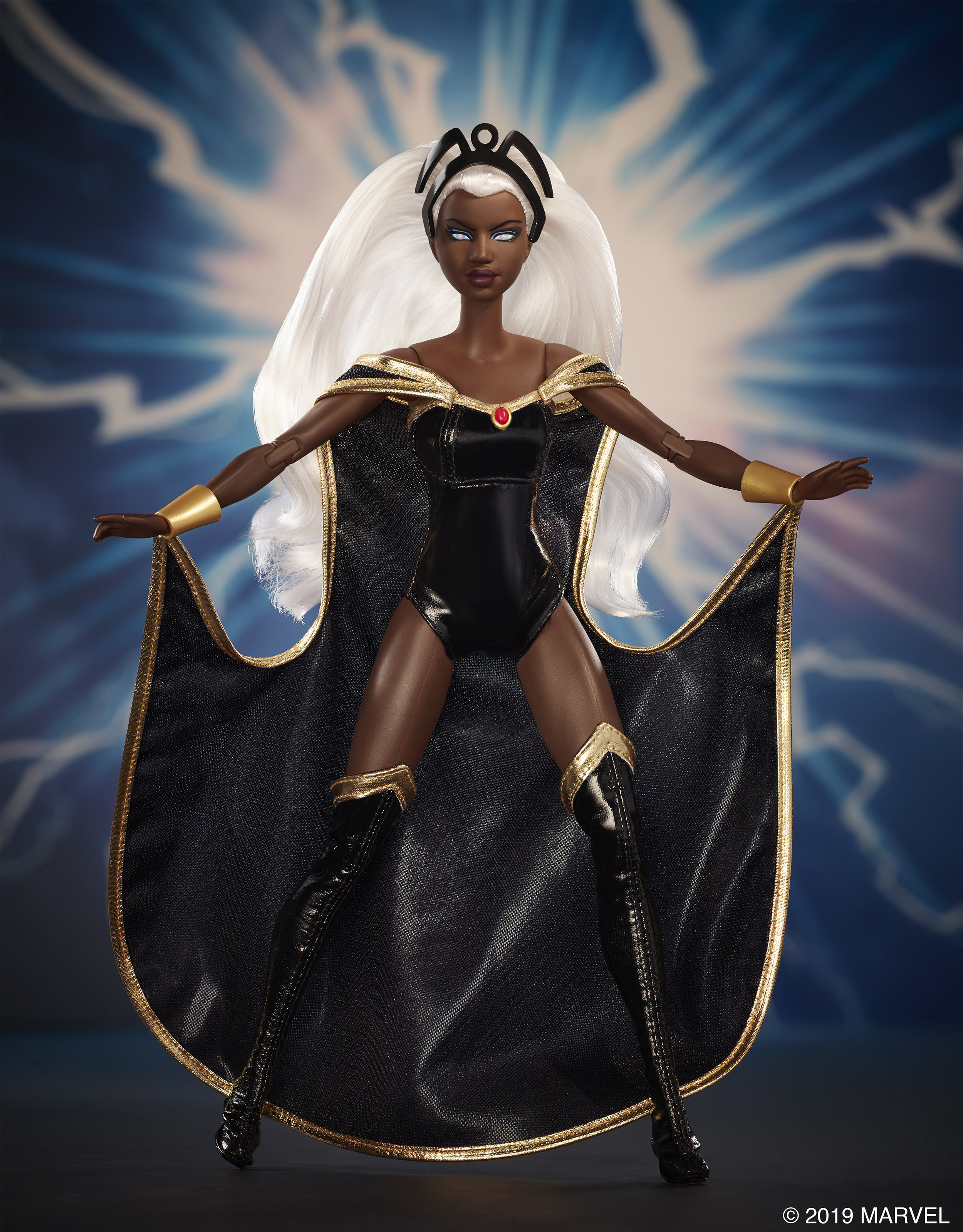 storm-barbie-marvel-mattel-115-1563414599478.jpg