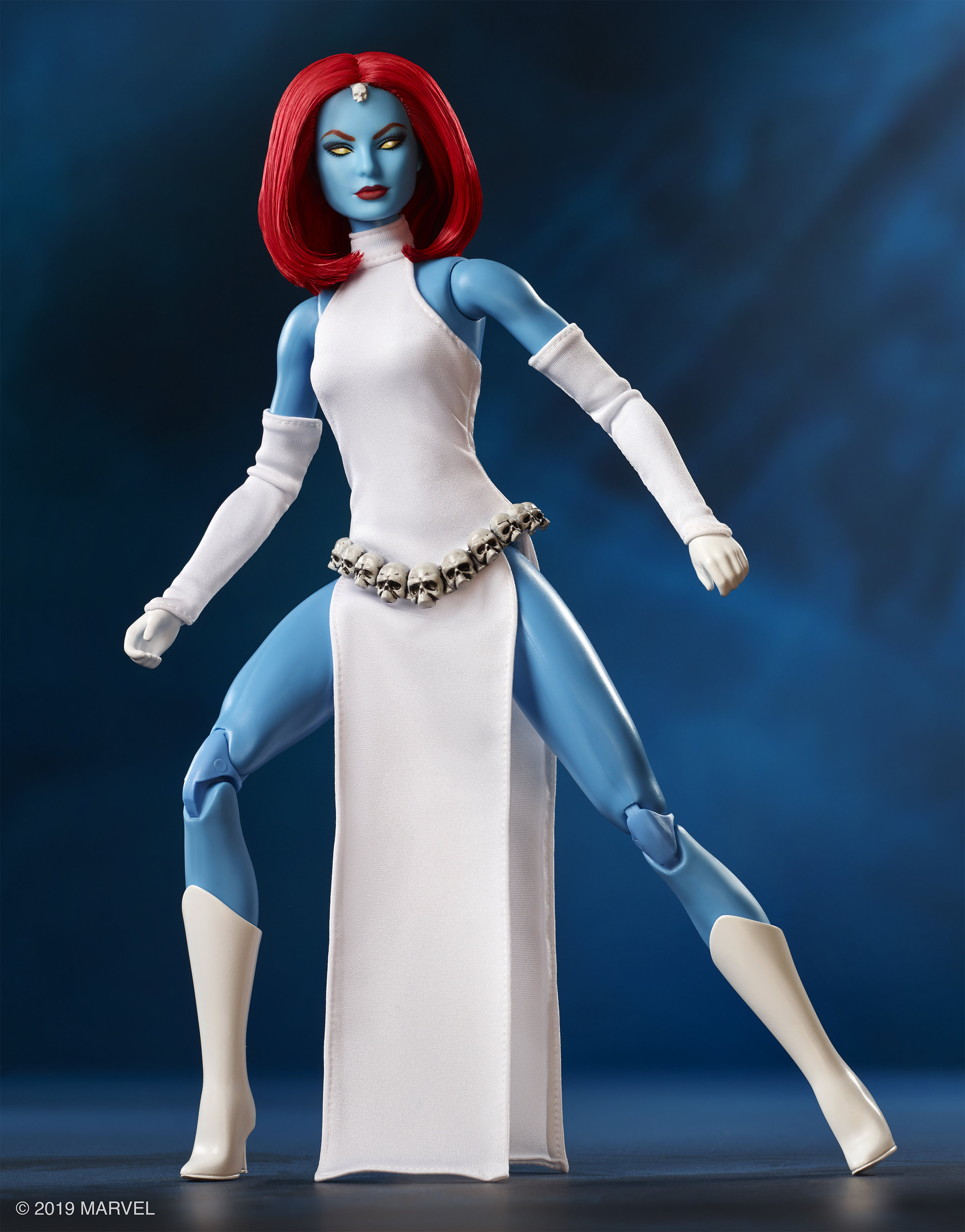 mystique-mattel-barbie-marvel-19-280-1563414599446.jpg