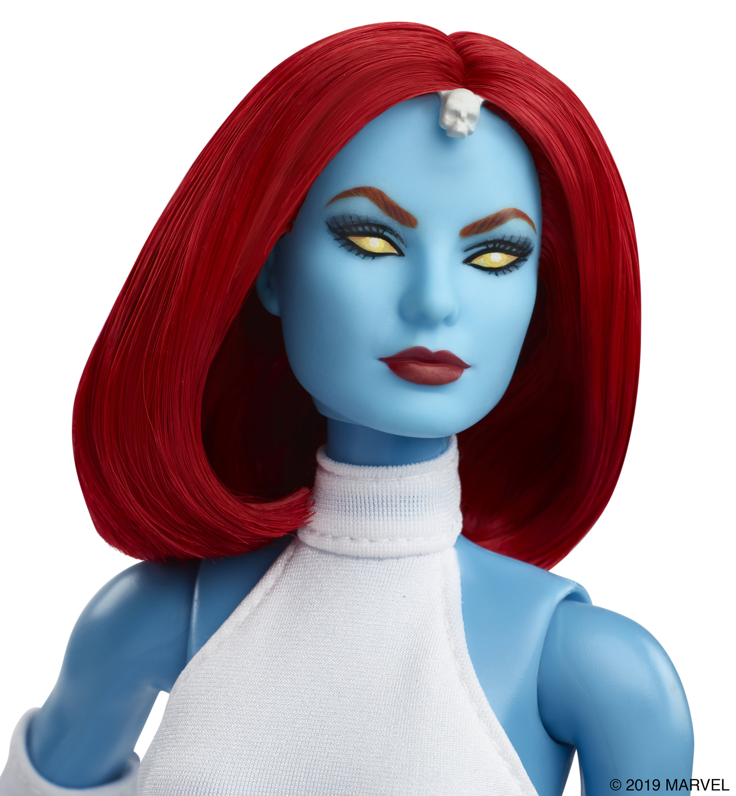Mystique-mattel-barbie-marvel-19-427-1563414935105.jpg