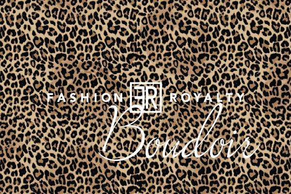 Lowres_boudoir_header.png