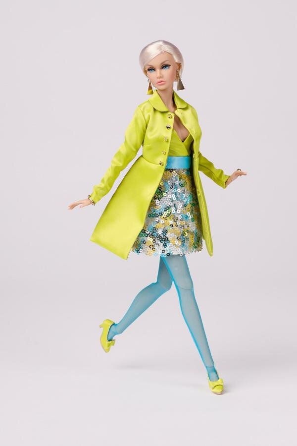 Lowres_PP167_fashion_PP158doll_full_Kicky_Poppy_Parker_lime_time.jpg