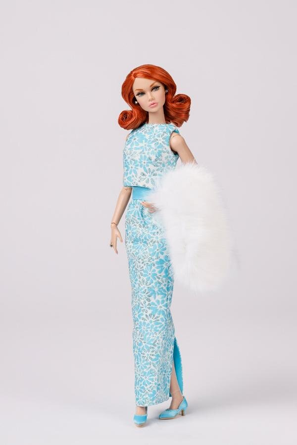 Lowres_PP165_fashion_PP160_doll_full2_poppy_parker_keen_sparkle_spotlight.jpg