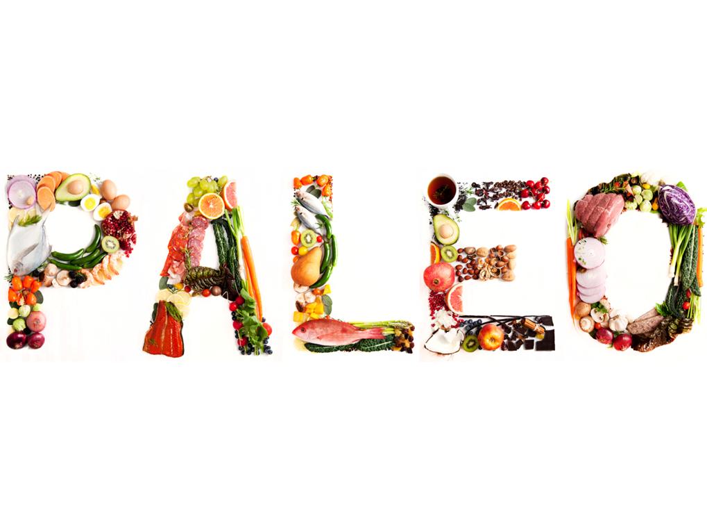 Paleo-Diet.png