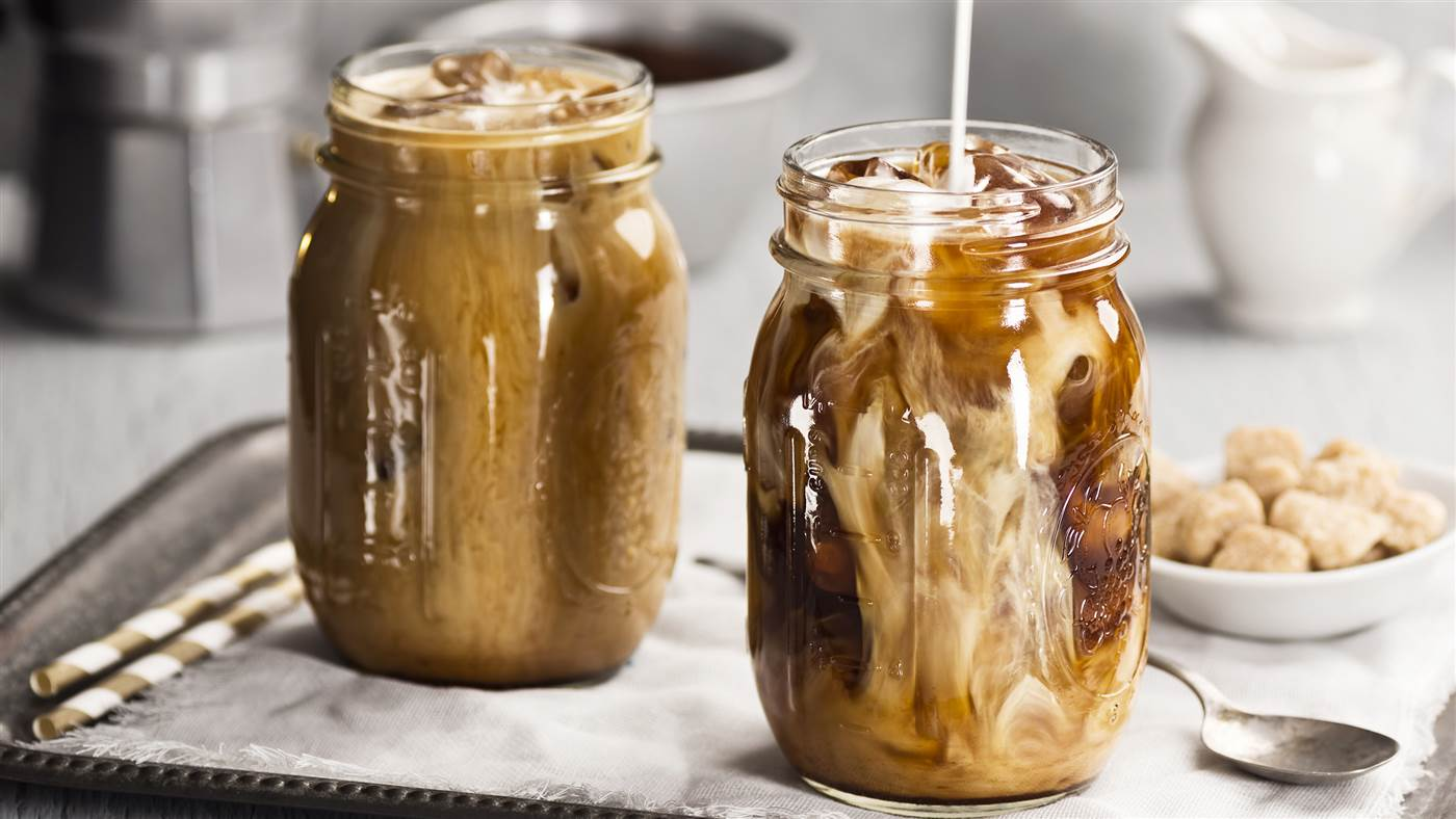 iced-coffee-stock-today-161213-tease_d0c5062c919313db74085cd0b024eee1.today-inline-large2x.jpg