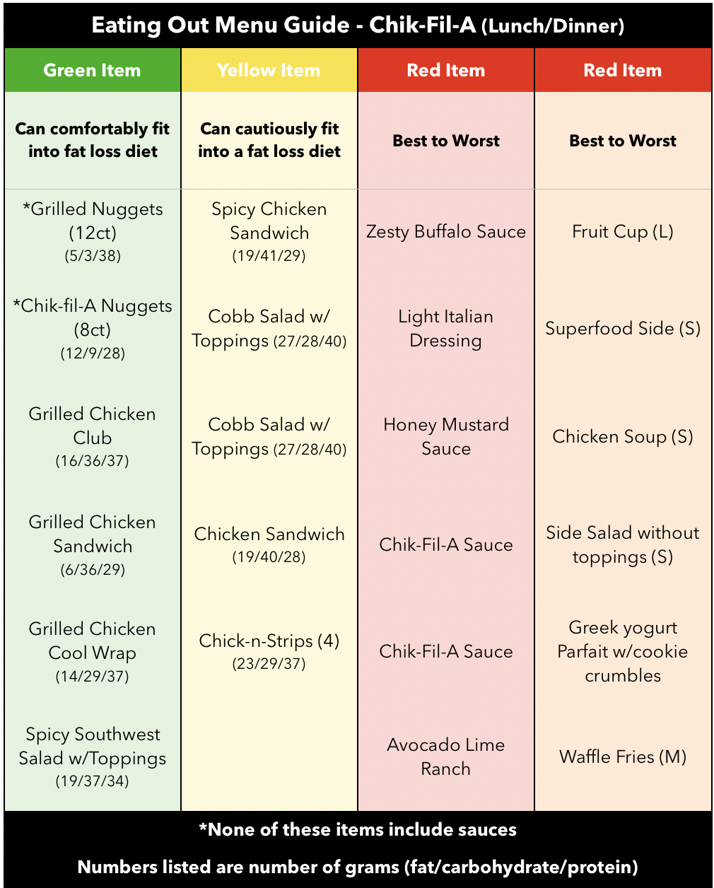 CFA-Lunch:Dinner Final.png