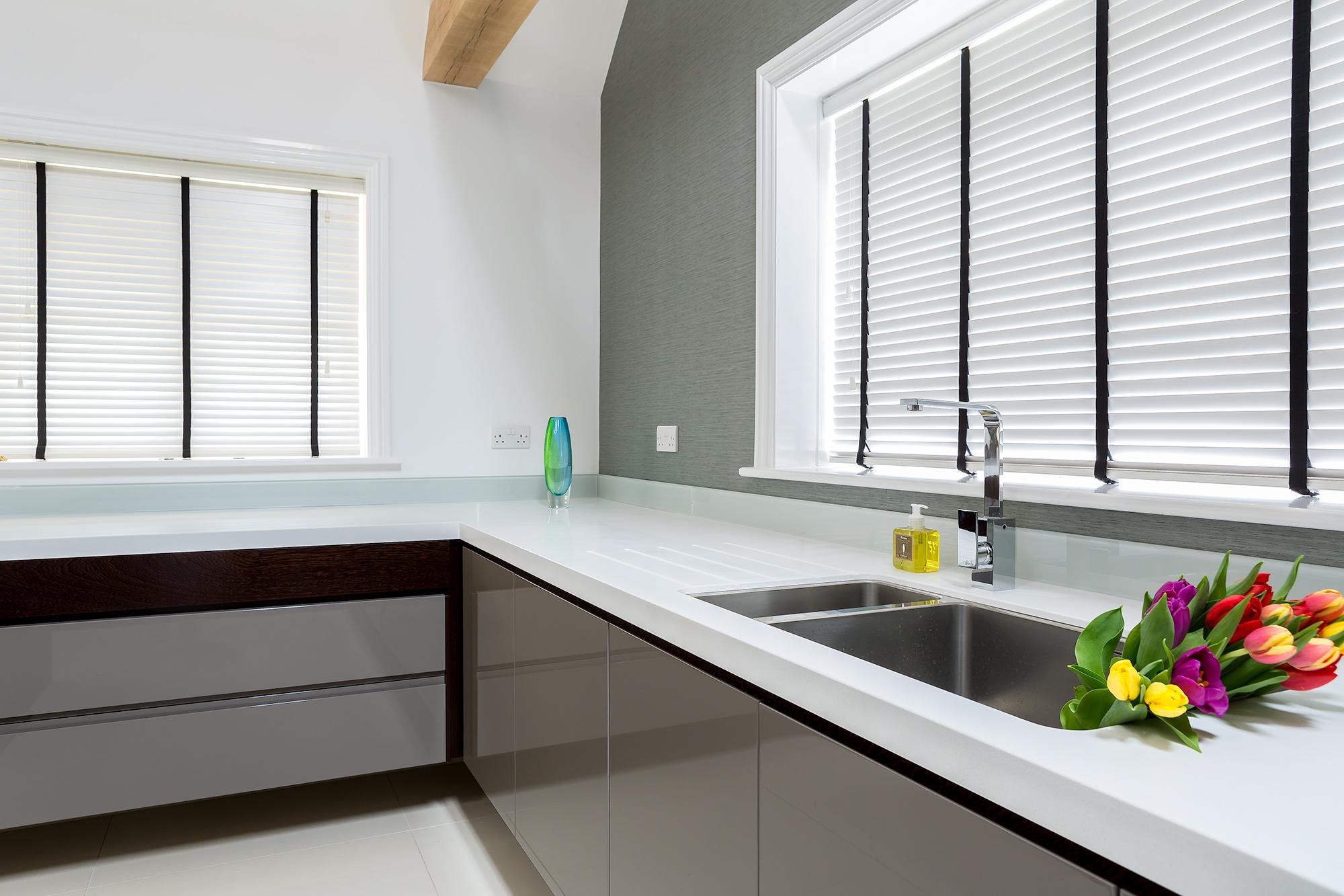 Kitchen-Detail-3-pr.jpg