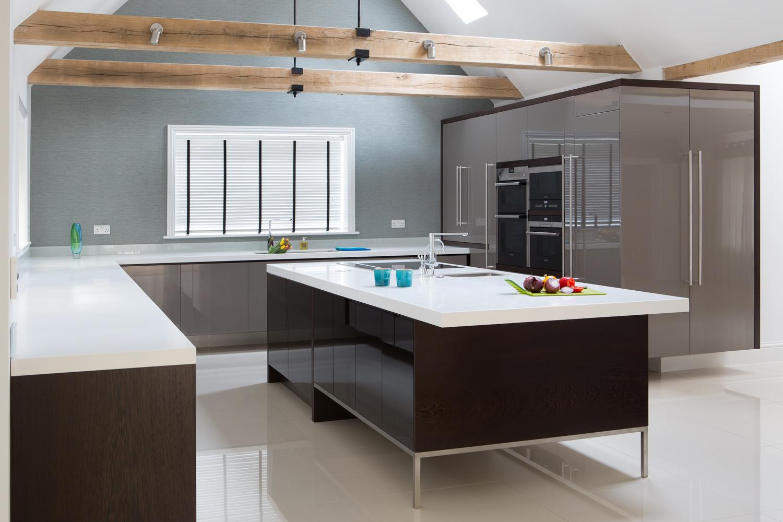 Kitchen-Landscape-final.jpg