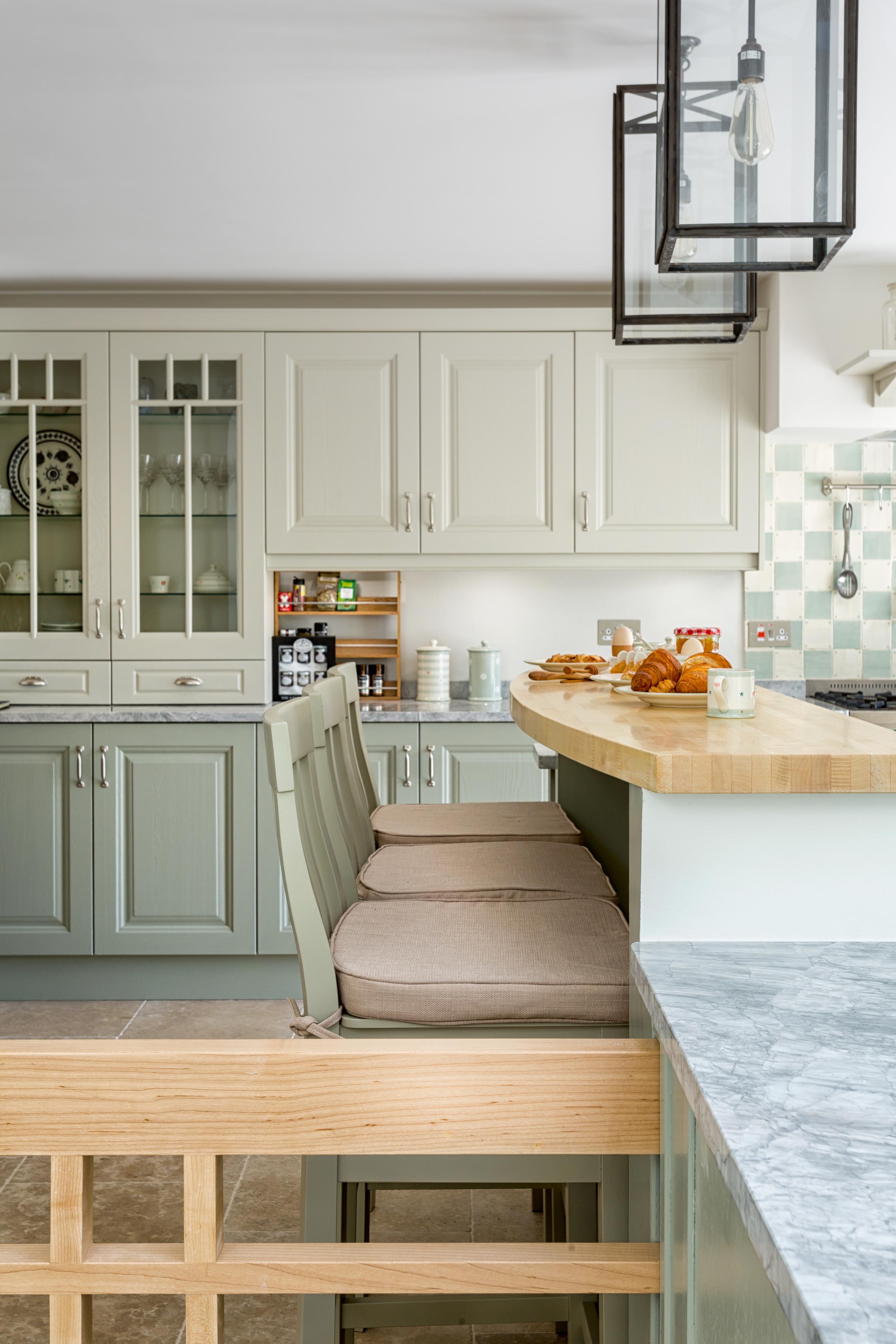 Conseratory-thro-Kitchen-Detail.jpg