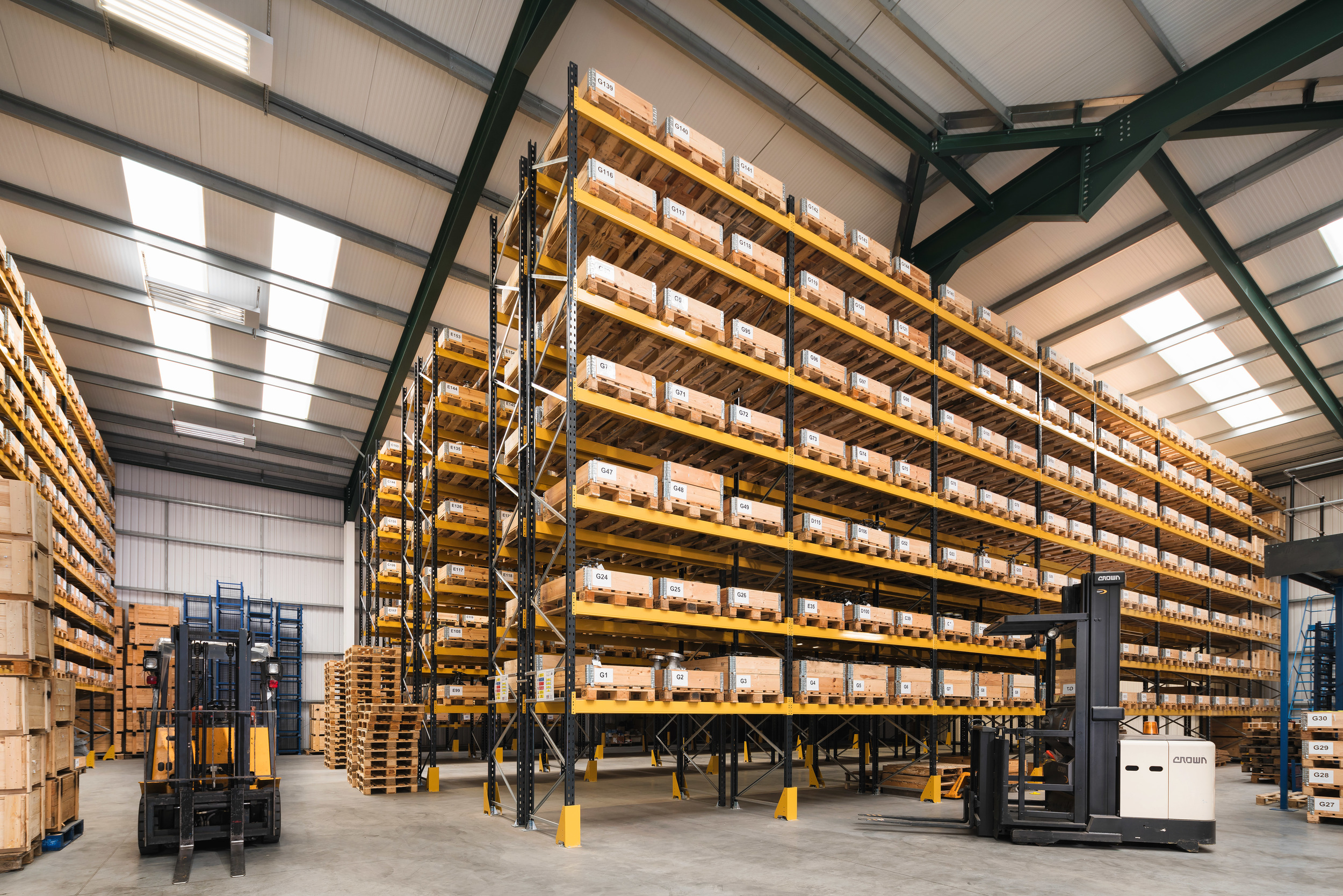 Warehouse Interior 1.jpg