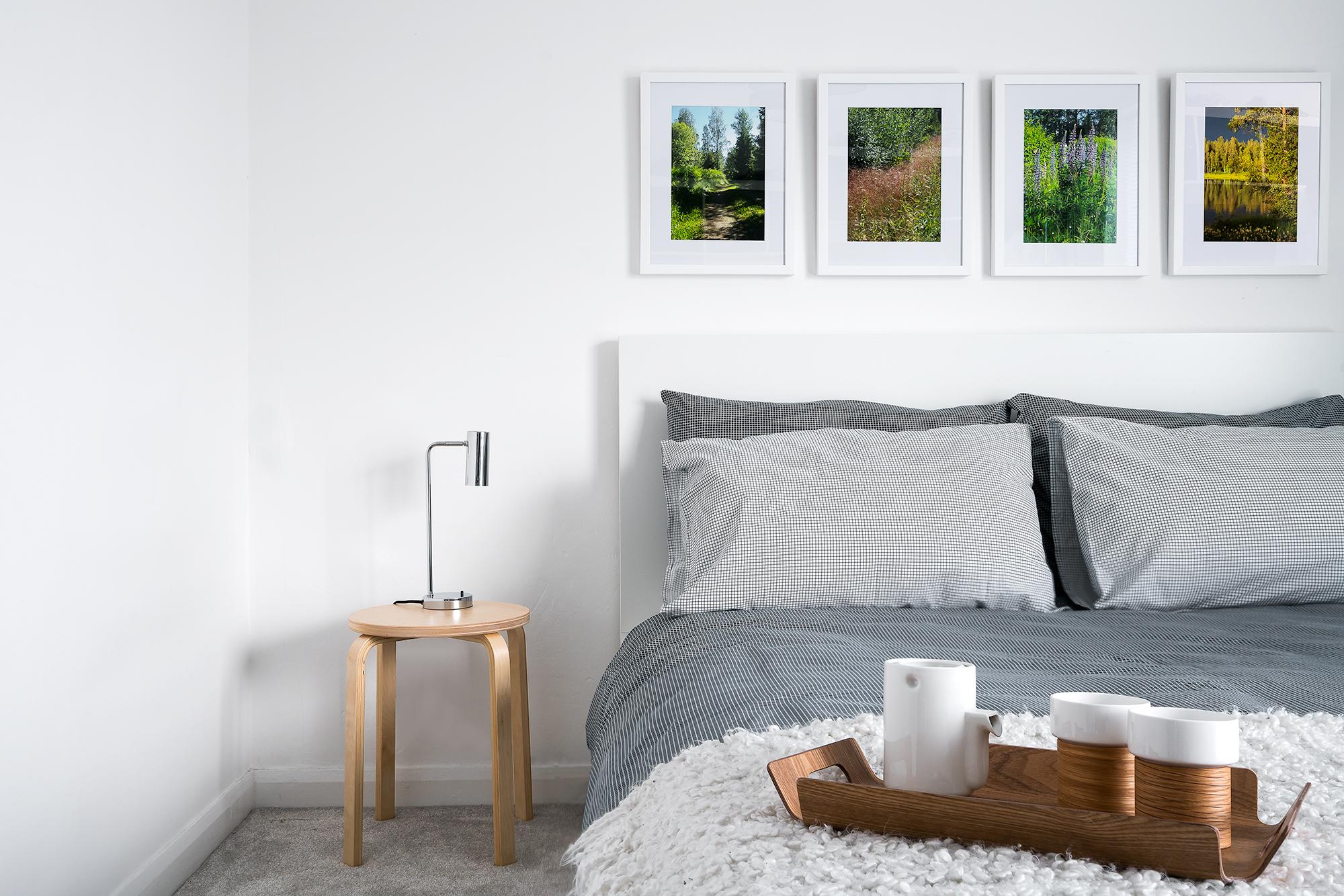 Guest-Bedroom-3.jpg
