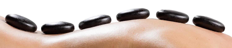 Massage praktijk ILonka