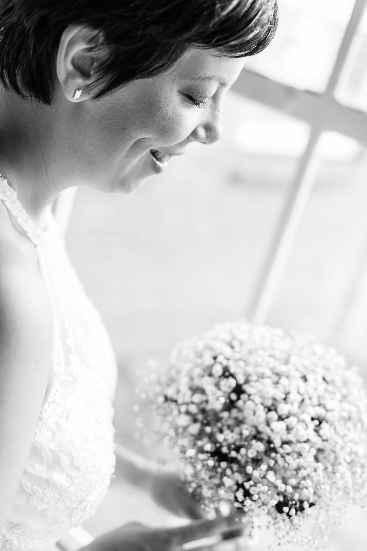 Bruidsreportage Heino