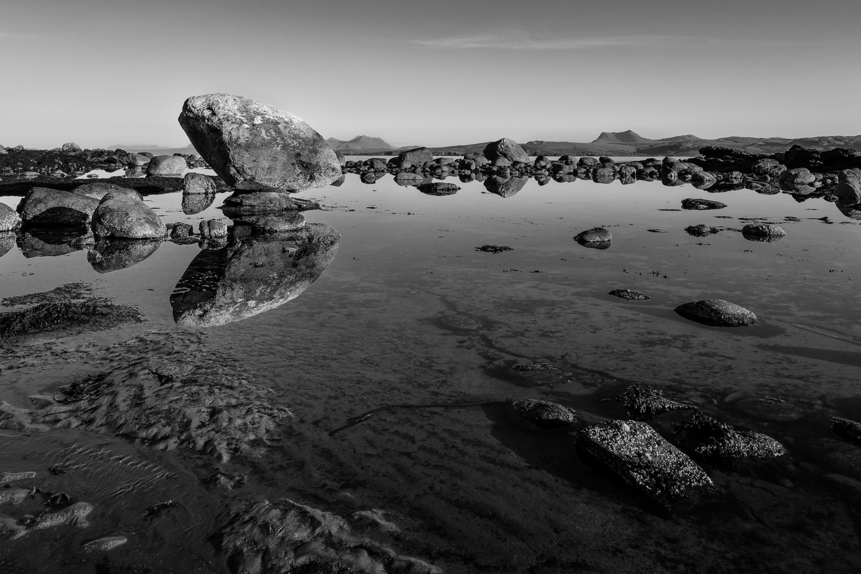 Western Highlands Scotland.jpg