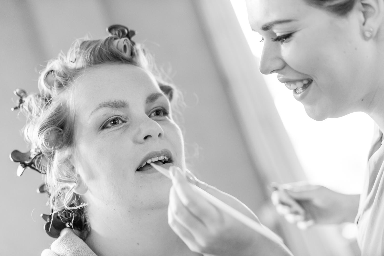 Bruids make up.jpg
