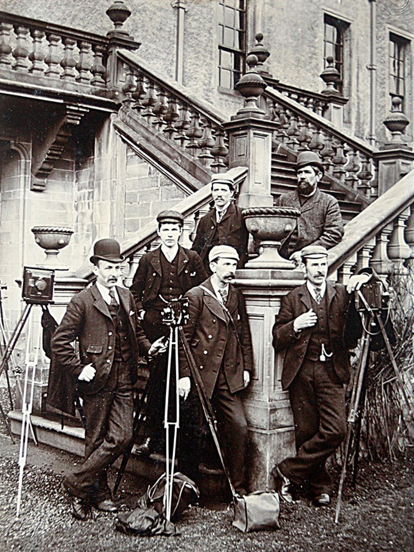 Falkirk Camera Club.jpg