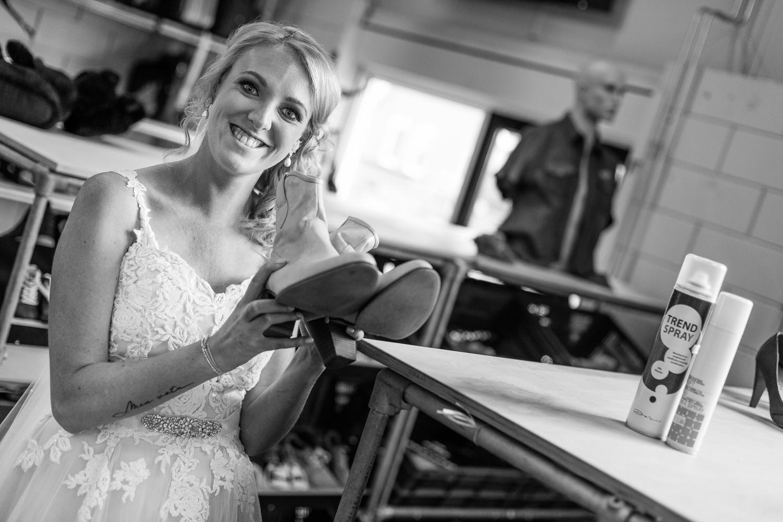 bruidsreportage raalte.jpg