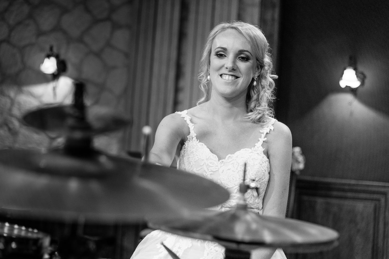 muziekaal bruidspaar.jpg