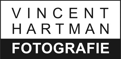 Het huidige logo, ontworpen in 2009 door grafisch ontwerper Richard Lips uit Zwolle