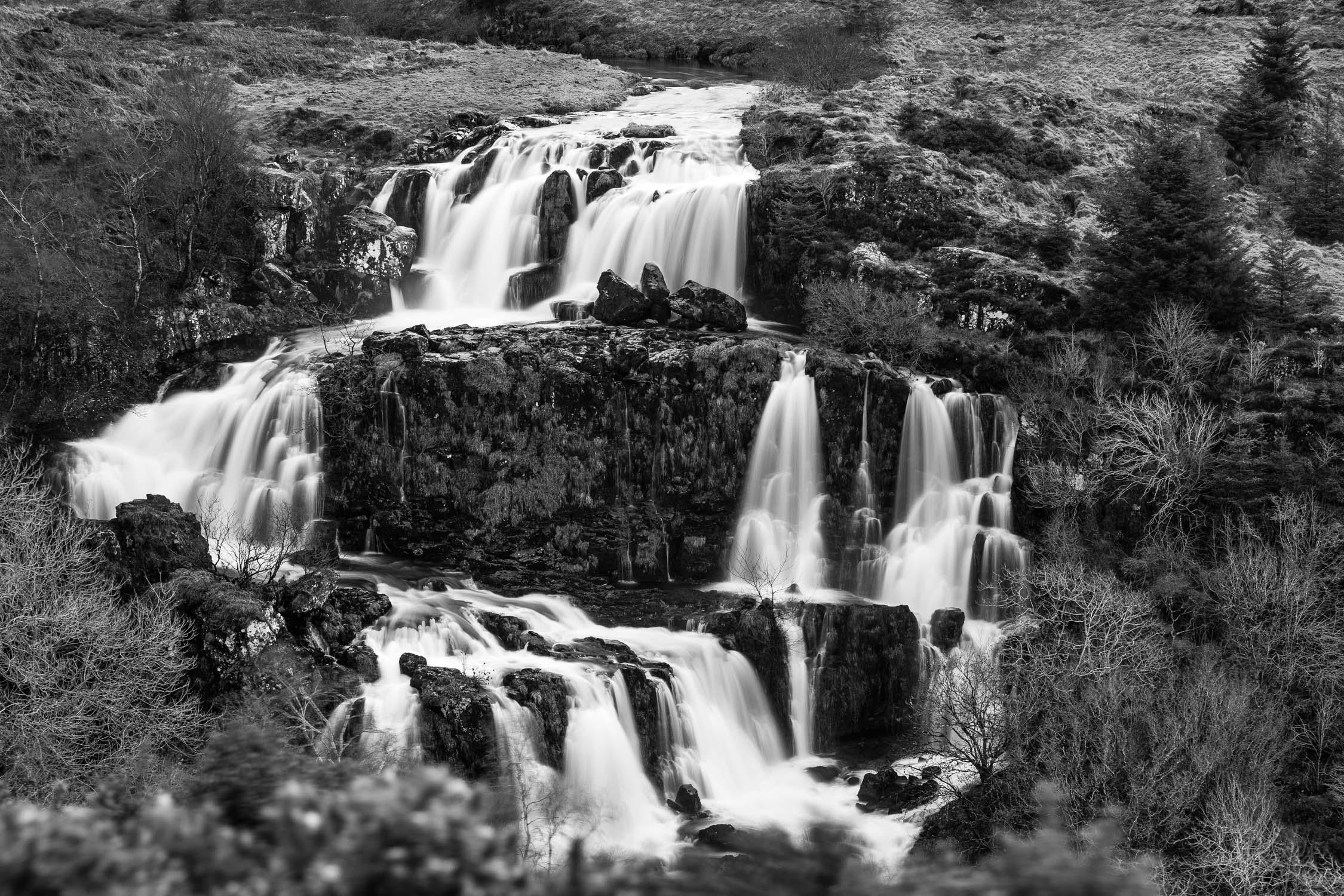 Fintry Waterval.jpg