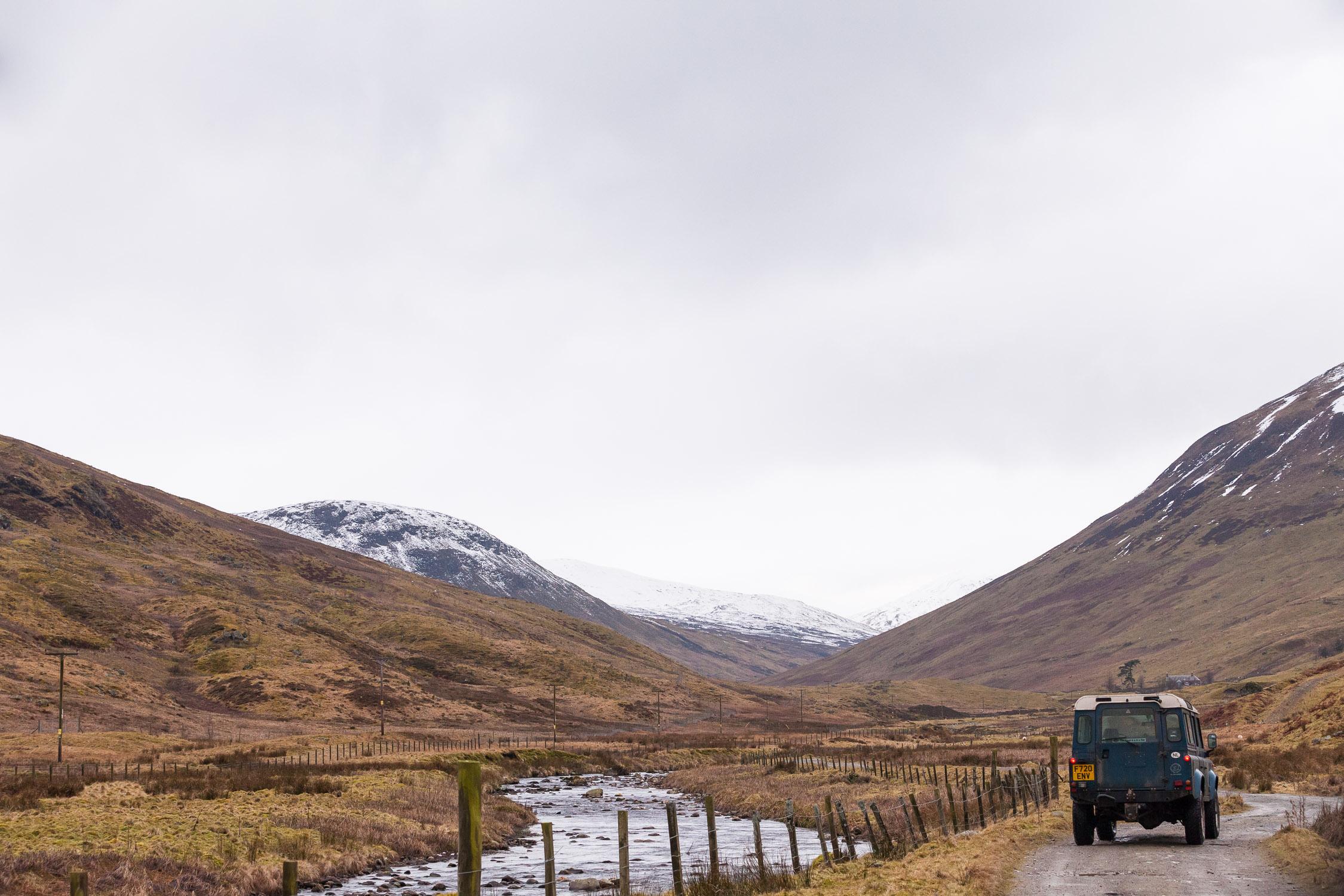 Landrover in Schotland.jpg