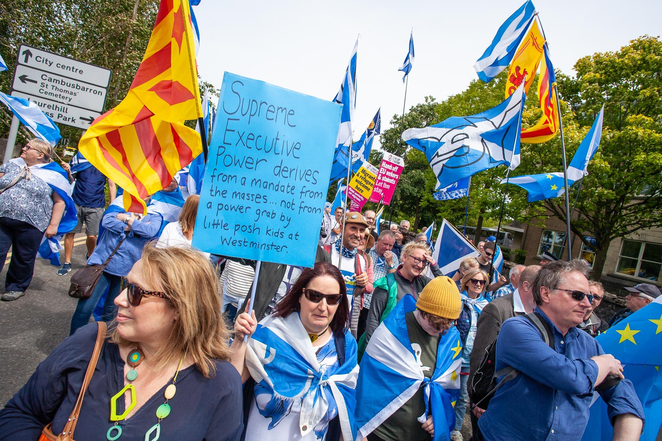 Schotse onafhankelijkheidstrijd.jpg