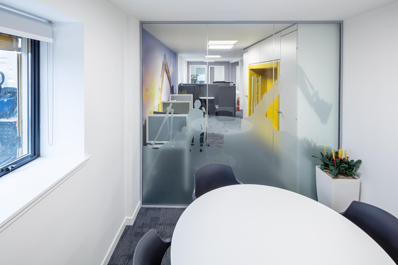 fotografie kantoor en projectinrichting.jpg